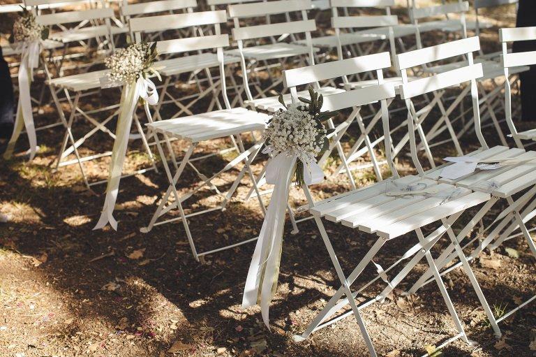 location chaise mariage cérémonie