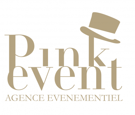 Pink event location décoration mariage montpellier