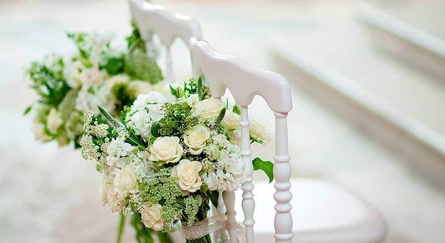 chaise Napoléon mariage cérémonie repas location