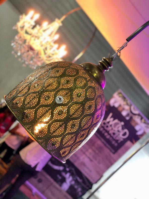 luminaire location mariage repas traiteur cérémonie Montpellier Nimes