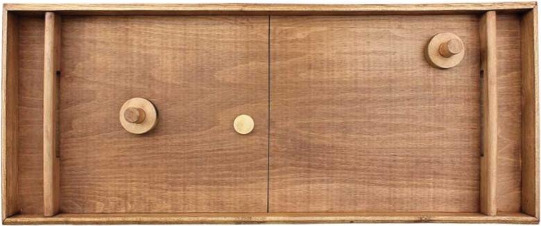 jeux en bois traditionnels location mariage Hérault Nimes décoration bohème