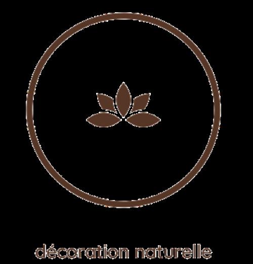 conception fabrication vente pergolas bois flotté acacia bohème chic