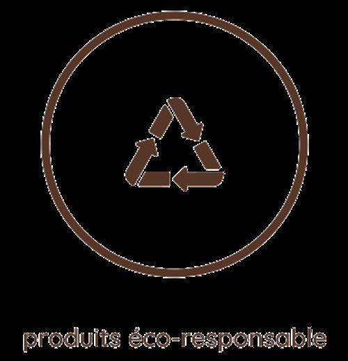 fabrication vente pergolas bois flotté foret durable éco-responsable label qualité artisanal sud de france
